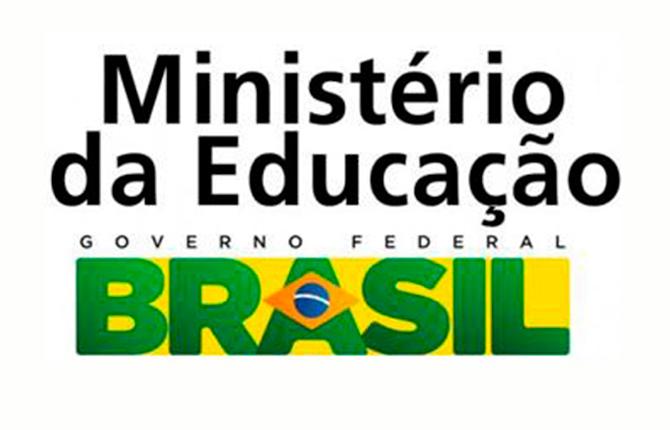 Ministério da Educação do Brasil