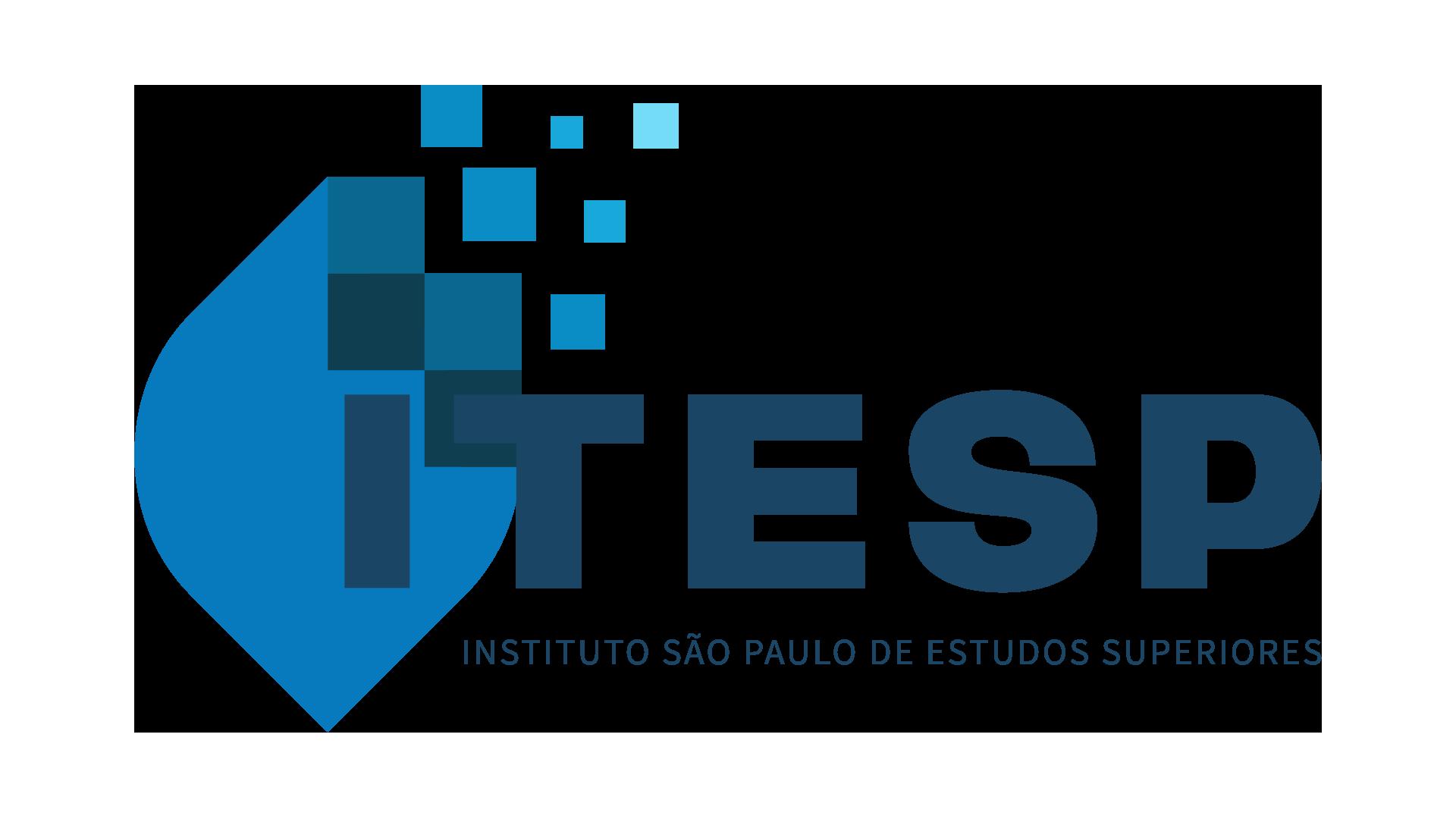 ITESP - Instituto São Paulo de Estudos Superiores - Graduação Teológica